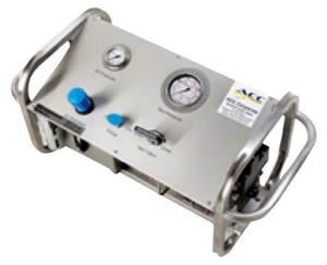 pressure-test-pumps2